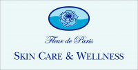 Fleur de Paris Skin Care Institute