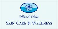 Fleur de Paris Skin Care Institute